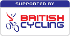 British Cycling Org